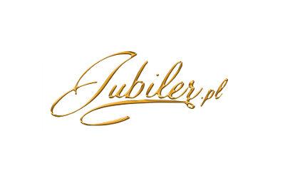 Złota Biżuteria Jubiler.pl już w Butiku Luisa